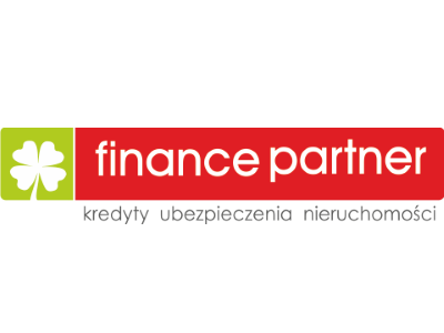 Finance Partner Sp. z o.o.
