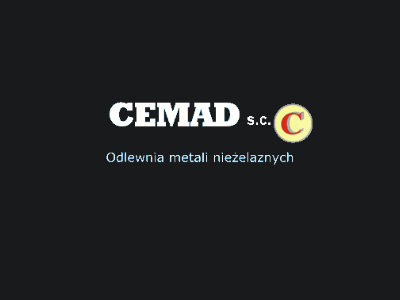 Cemad